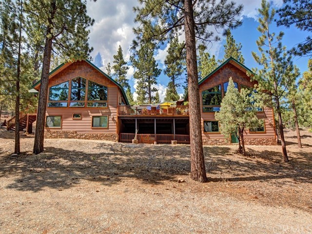 2820 Cedar Lane, Big Bear, CA, 92314