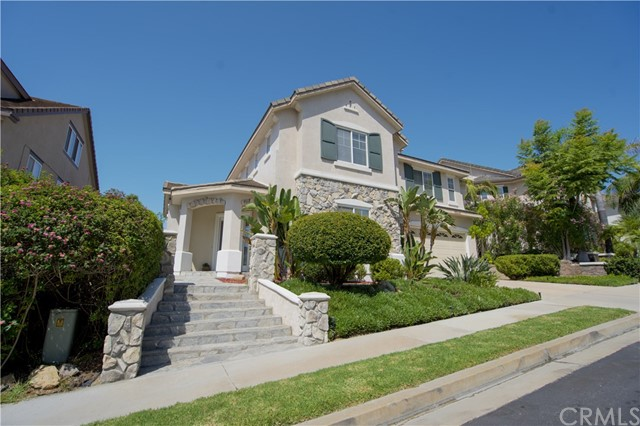 Photo of 23449 Ridgeway, Mission Viejo, CA 92692