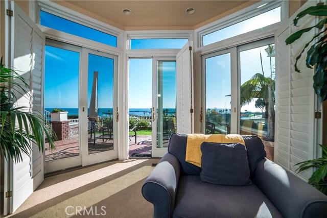 3008 Ocean Boulevard Corona del Mar, CA 92625