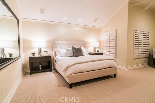12645 Prescott Avenue Tustin, CA 92782 - MLS #: OC18152112