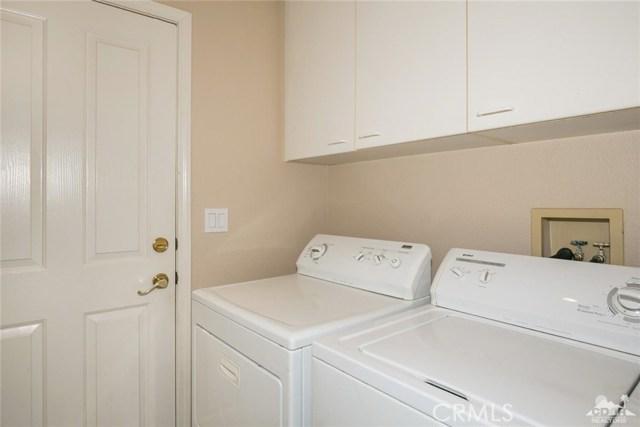 42661 Turqueries Avenue, Palm Desert CA: http://media.crmls.org/medias/bdd84085-3512-48eb-9c29-fee103b4ab16.jpg