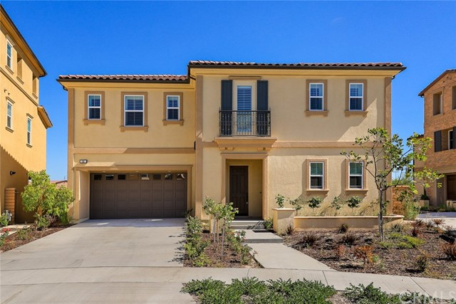 Photo of 38 big bend way, Lake Forest, CA 92630