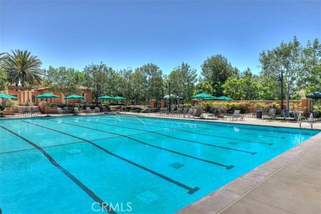 35 Cienega, Irvine, CA 92618 Photo 26