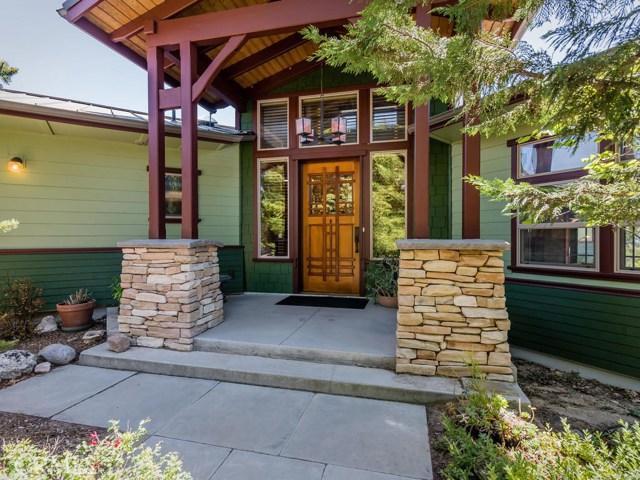 1320 Kiler Canyon Road, Paso Robles CA: http://media.crmls.org/medias/bdde29ff-67b6-42d5-b560-d9f028348d1f.jpg