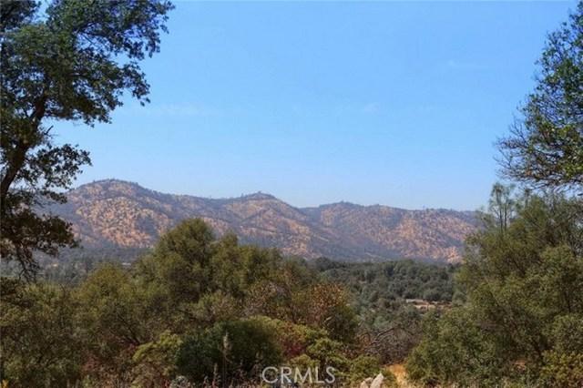 2374 Green Hills Road, Mariposa CA: http://media.crmls.org/medias/bdde8756-4530-4f0e-b386-dd1695829da5.jpg