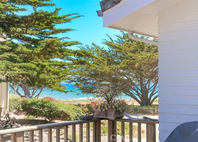 6736 Moonstone Beach Drive, Cambria CA: http://media.crmls.org/medias/bddef41d-8dd6-43d9-821a-4c32e87a7b67.jpg