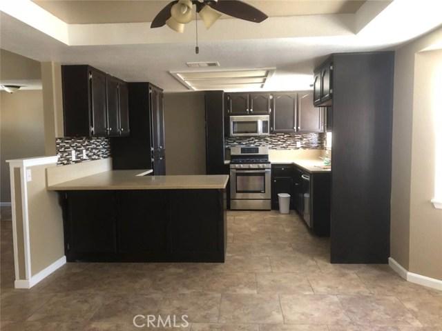 12067 Beaver Avenue,Victorville,CA 92371, USA