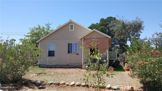 58 Hoover Street Oroville, CA 95966 - MLS #: SN18180175