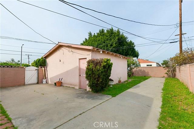 1403 W 209th St, Torrance, CA 90501 photo 26