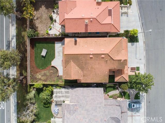 8 Blakeley, Irvine, CA 92620 Photo 40