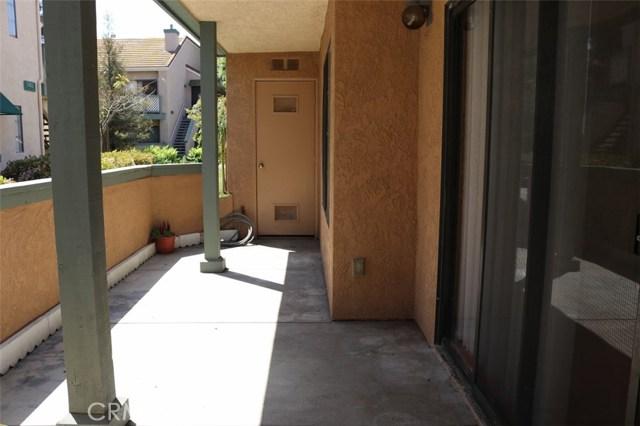 3547 W Greentree Cr, Anaheim, CA 92804 Photo 15