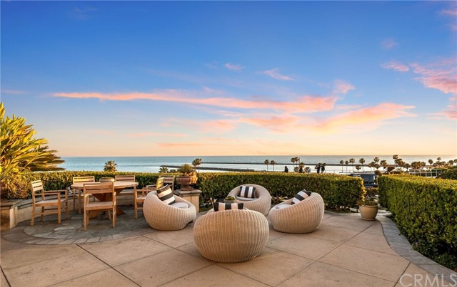 Photo of 3108 Ocean Boulevard, Corona del Mar, CA 92625