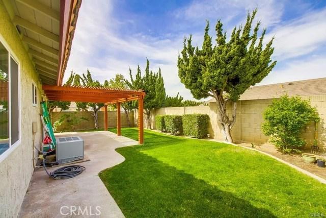 14611 Laurel Av, Irvine, CA 92606 Photo 18