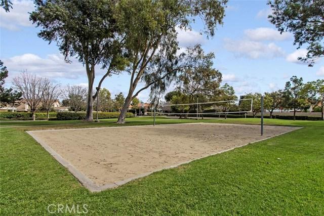 10 Mayflower, Irvine, CA 92620 Photo 24
