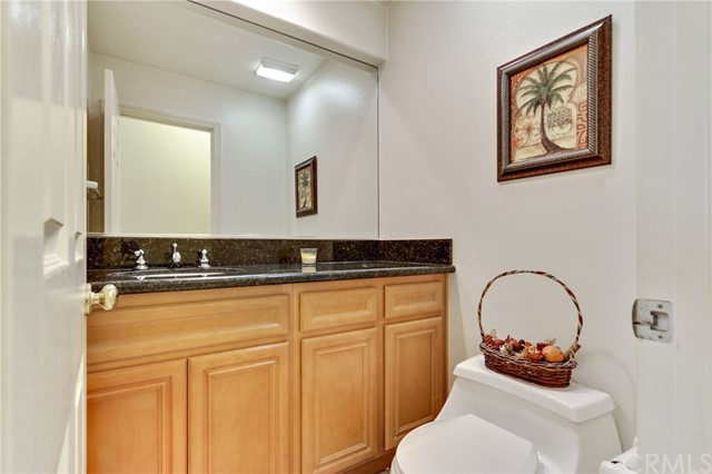 2415 Suddaby Tustin, CA 92782 - MLS #: PW18193849