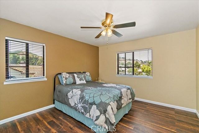 1203 Duke Lane, Walnut CA: http://media.crmls.org/medias/bde7691a-7705-4eee-acd4-8bb89f3904f8.jpg