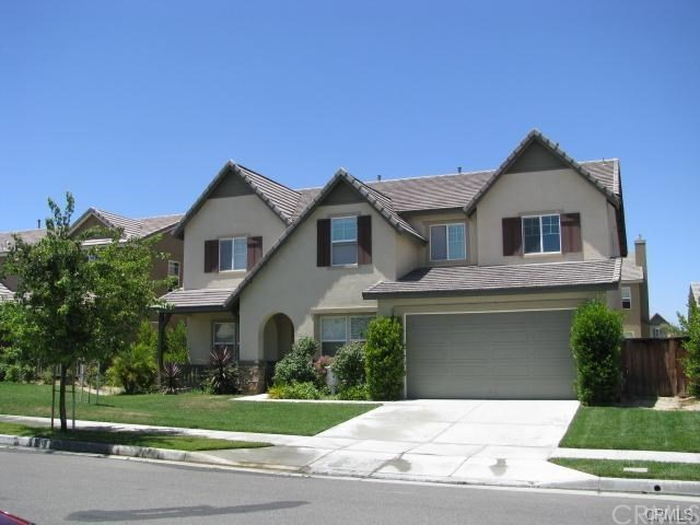 36373 FLOWER BASKET ROAD, WINCHESTER, CA 92596