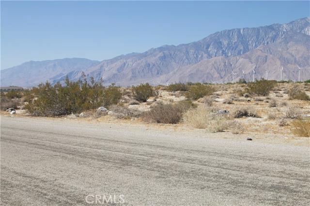 5 Kay Road, Desert Hot Springs CA: http://media.crmls.org/medias/bde9a831-ac86-4576-9fc0-2154c12d1a73.jpg