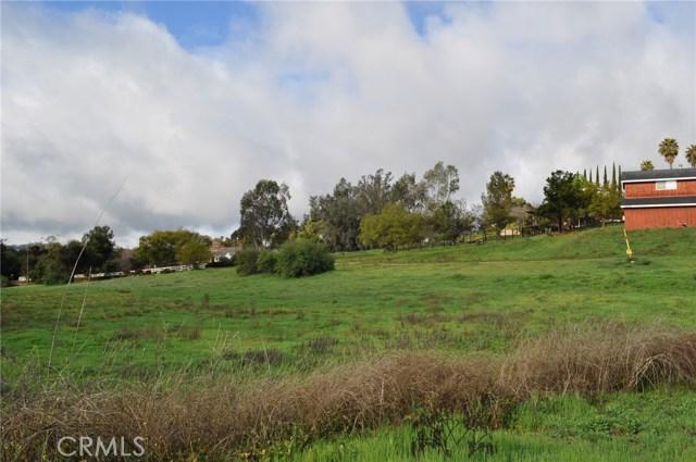 2995 Green Canyon Road Fallbrook, CA 92028 - MLS #: IG18151855