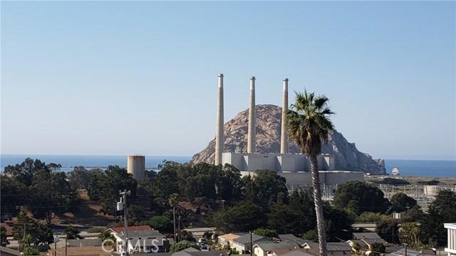 1339 Berwick Drive, Morro Bay CA: http://media.crmls.org/medias/bdea4ebb-8974-464b-8c9a-d674de0ac072.jpg