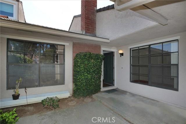 4 Gumwood, Irvine, CA 92612 Photo 1