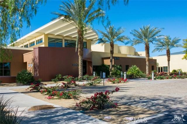 60286 Prickly Pear Lane La Quinta, CA 92253 - MLS #: 218018436DA