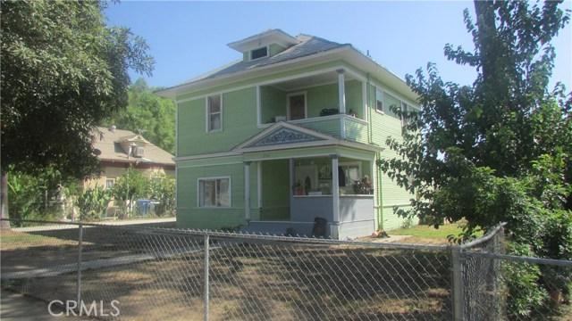 2726 6th Street, Riverside, CA, 92507