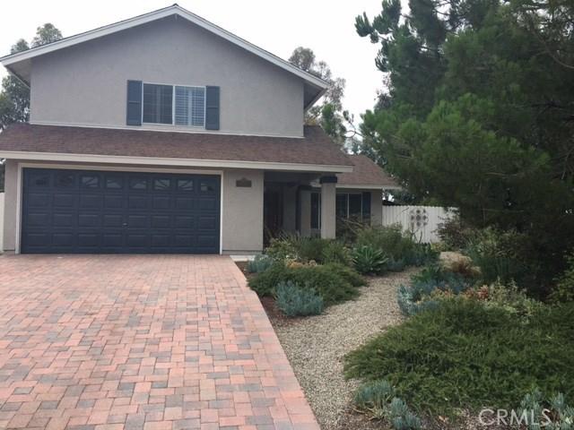 2800 Vandergrift Drive Fullerton, CA 92835 - MLS #: CV17162406