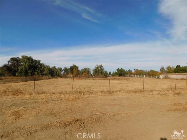 Sage Avenue, Perris, CA 92570