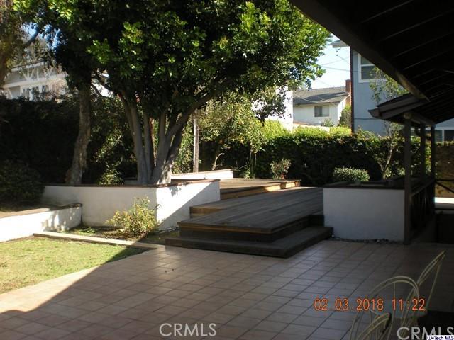 6275 E 6th St, Long Beach, CA 90803 Photo 3