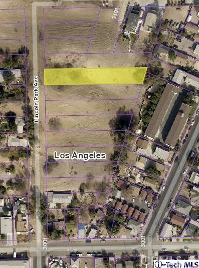 3116 Lincoln Park Av, Los Angeles, CA 90031 Photo 2
