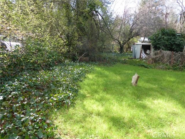 1614 Walnut Lane Paradise, CA 95969 - MLS #: PA18067137