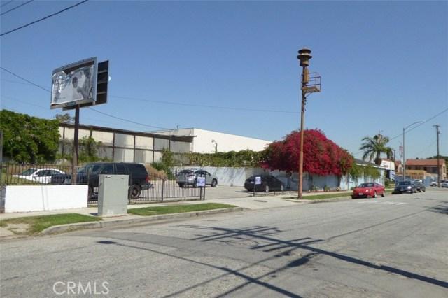 6841 Crenshaw Bl, Los Angeles, CA 90043 Photo 1