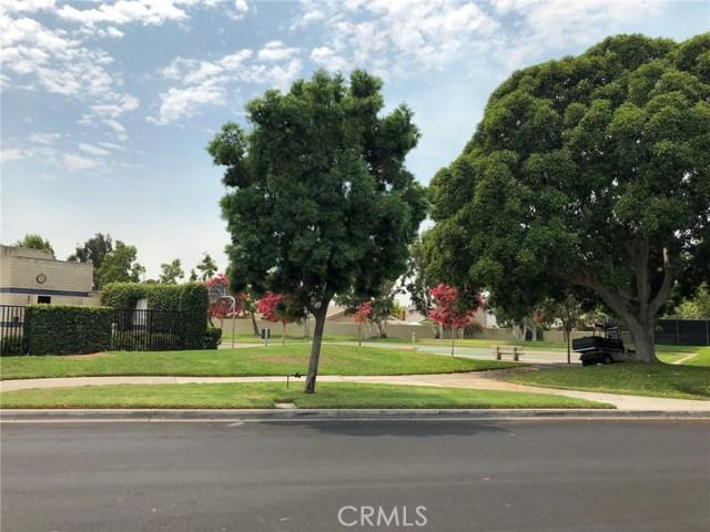 34 Timber Run Unit 117 Irvine, CA 92614 - MLS #: WS18195557