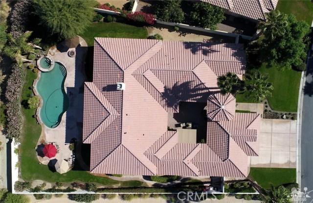81040 Kingston Heath La Quinta, CA 92253 - MLS #: 217030146DA