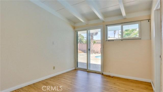 1334 N Ferndale St, Anaheim, CA 92801 Photo 14