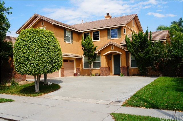 , CA  is listed for sale as MLS Listing WS17210086