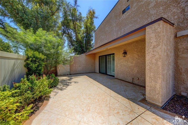 74236 Catalina Way Palm Desert, CA 92260 - MLS #: 217019306DA