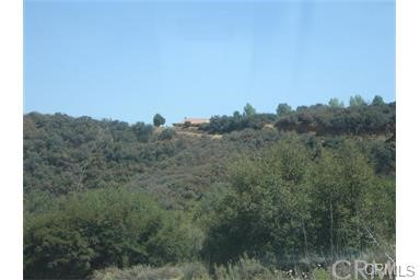 Additional photo for property listing at 0 Mias Canyon Road  Banning, California 92222 United States