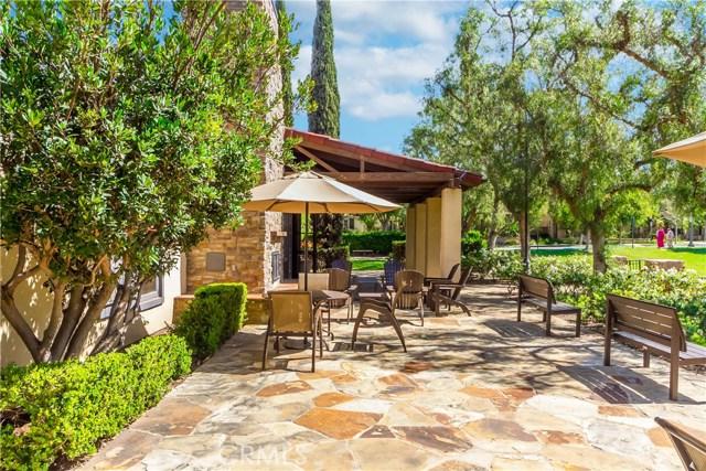 40 Blossom, Irvine, CA 92620 Photo 51