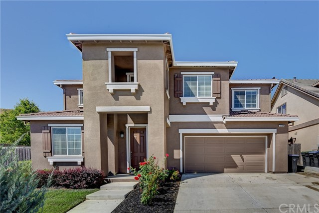 2139 Westphalian Drive, Fairfield, CA 94534
