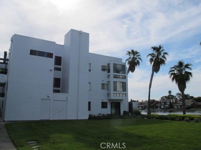 914 Beach Park Bl, Foster City, CA 94404 Photo