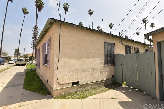 4183 2nd Ave, Los Angeles, CA 90008 photo 15