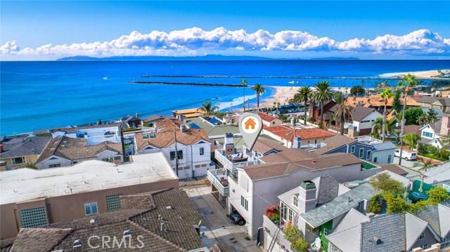212 Marguerite Avenue Corona del Mar, CA 92625