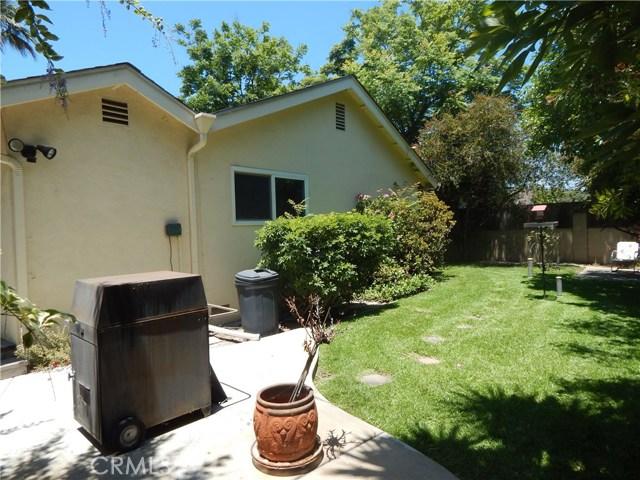 534 S Mancos Av, Anaheim, CA 92806 Photo 14