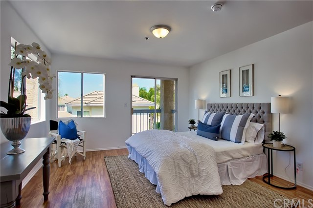 330 California Street Unit H Arcadia, CA 91006 - MLS #: PF18130068