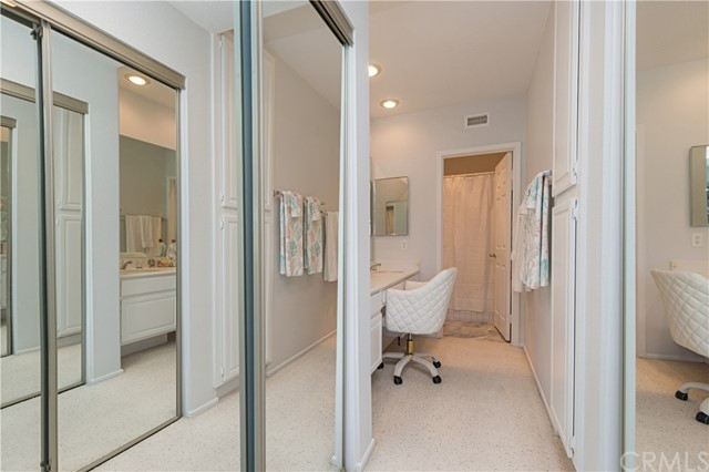 12 Forest Hills Court Unit 50 Dana Point, CA 92629 - MLS #: OC17212621