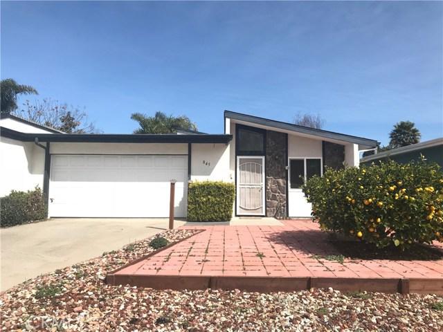 Property for sale at Arroyo Grande,  California 93420