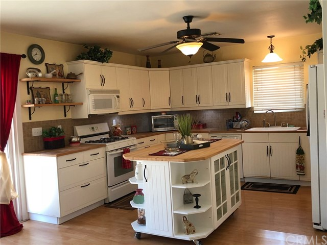 1518 S Concord Lane Glendora, CA 91740 - MLS #: CV18187281