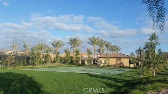 115 Excursion, Irvine, CA 92618, photo 33